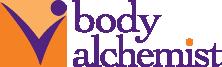 Body Alchemist